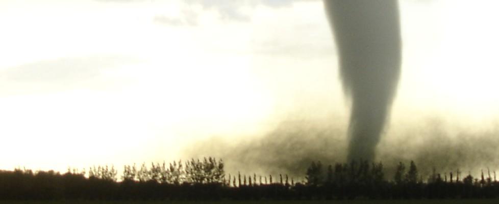 tornado_1